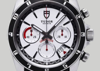 Tudor-Grantour-20530N